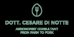 Dott. Cesare Di Notte